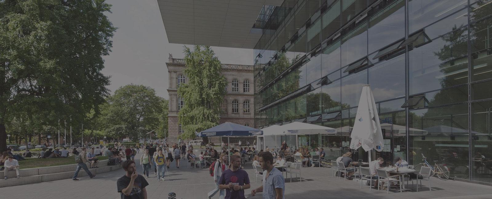 TU9-Universities