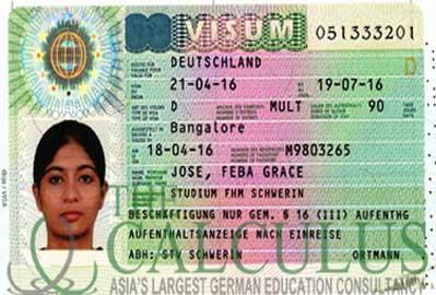 visa7